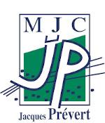 Maison des Jeunes et de la Culture Jacques Prévert